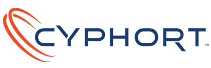 cyphort