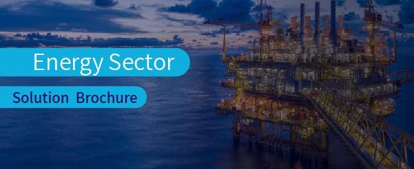 Energy sector-07
