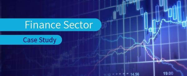 Finance-sector-01-1