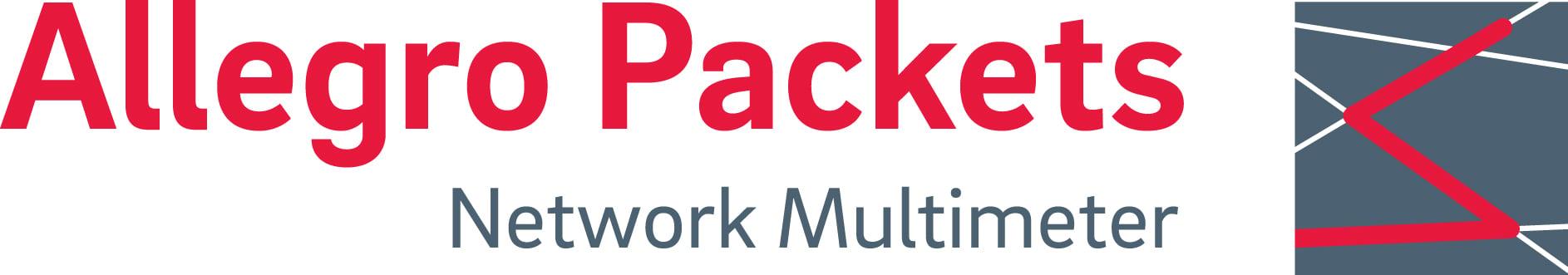 Logo-Allegro-Packets