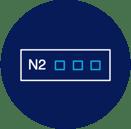 NN N2 round