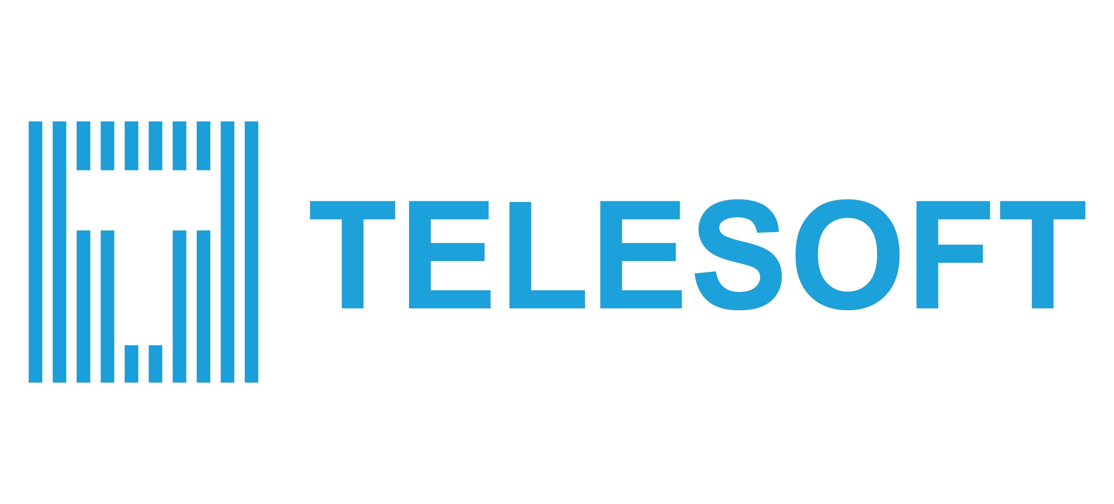 Telesoft-01