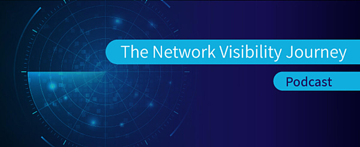 The-Network-Visibility-Journey