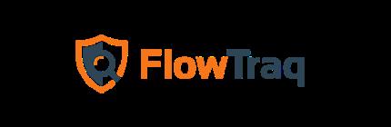 flowtraq