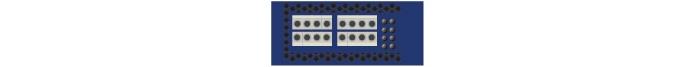 inPassive for 100BaseFX Fiber