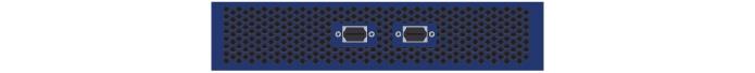 inPassive for 100Gb Fiber