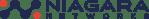 logo-2000