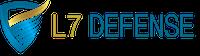 L7 Defense-1