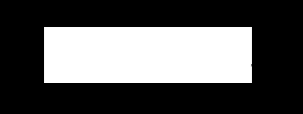 logos_L7-2