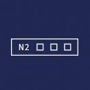 N2 Series