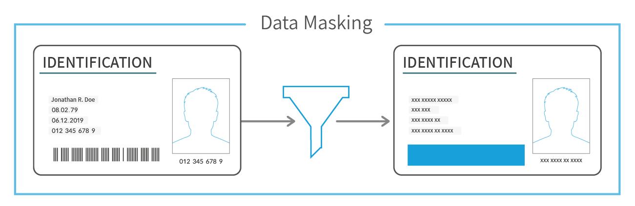 new diagrams_Data Masking