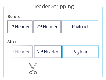 new diagrams_Header Stripping (1)