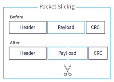 new diagrams_Packet Slicing-2