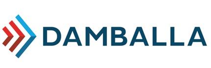 Damballa