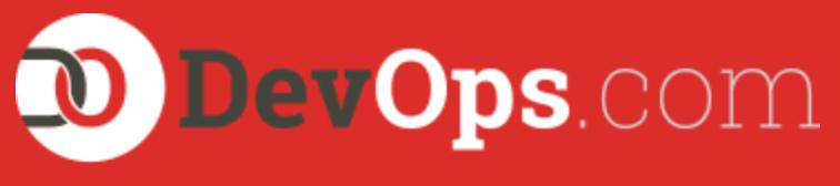 DevOps.com | Can NetOps and SecOps Finally Get Along?
