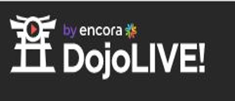 DojoLive! Podcast - The Network Visibility Journey