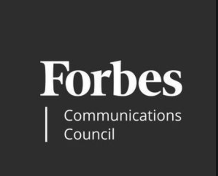Forbes Communications Council featuring Niagara Networks Article