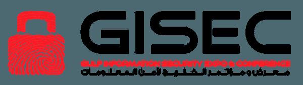 GISEC2021