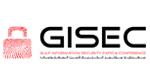 GISEC