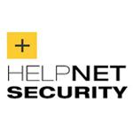 Helpnet security