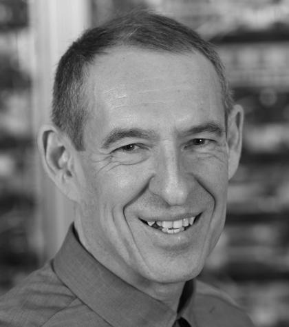 Marco Hartog