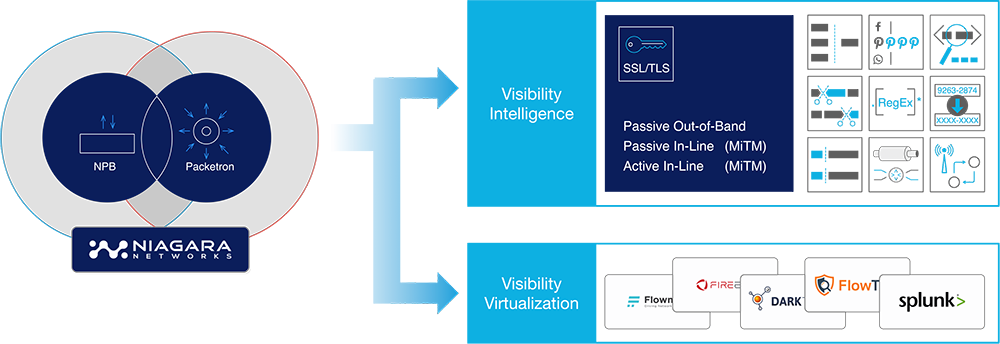 SSL-TLS-Visibility-Intelligence-Virtualization-min
