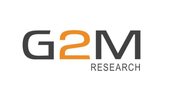 The G2M Research Endpoint Security Newsletter March 2020 featuring Niagara Networks