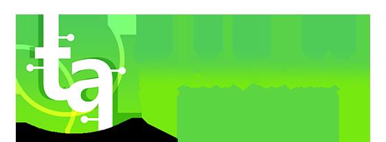 Tech Arabia featuring  Niagara Networks' new announcement