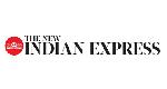 The Indian Express-Niagara Networks news