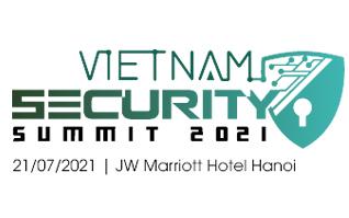 Vietnam Security Summit 2021