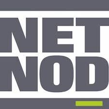 Netnod Meeting 2018