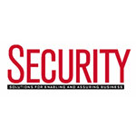 security_news.1